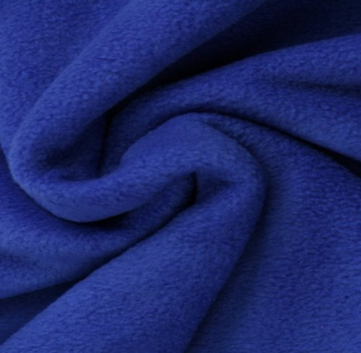 indigo blauw 28