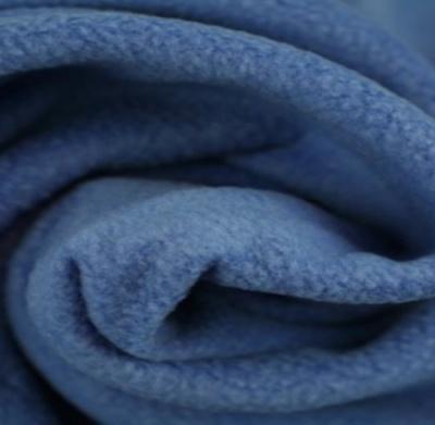 blauw 15