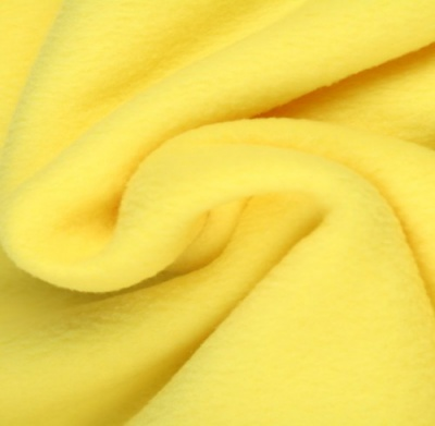 geel 27