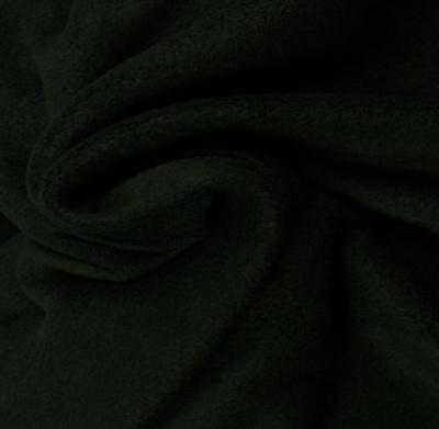 zwart 03